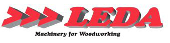 Leda Machinery for Woodworking